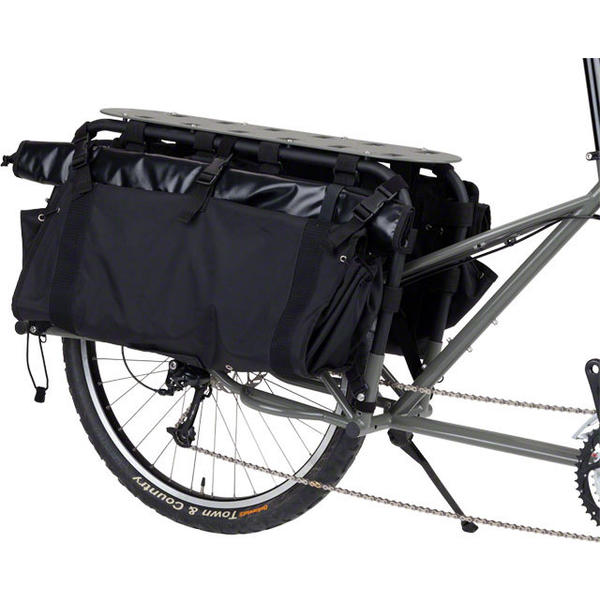 Surly Big Dummy Cargo Kit