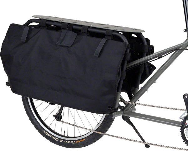 Surly Big Dummy Cargo Kit