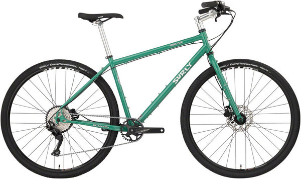 Surly Bridge Club 700c