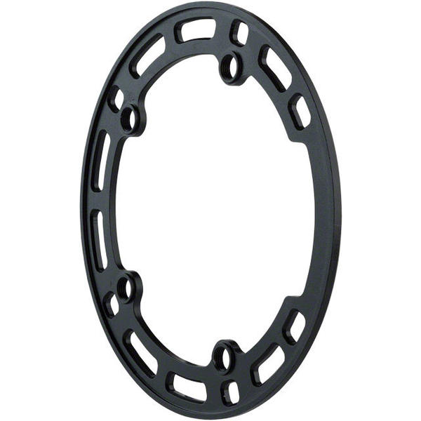 Surly Chainring Guard Color: Black