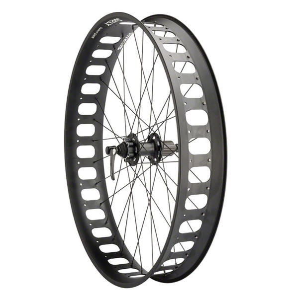 Surly Clown Shoe Rear Wheel