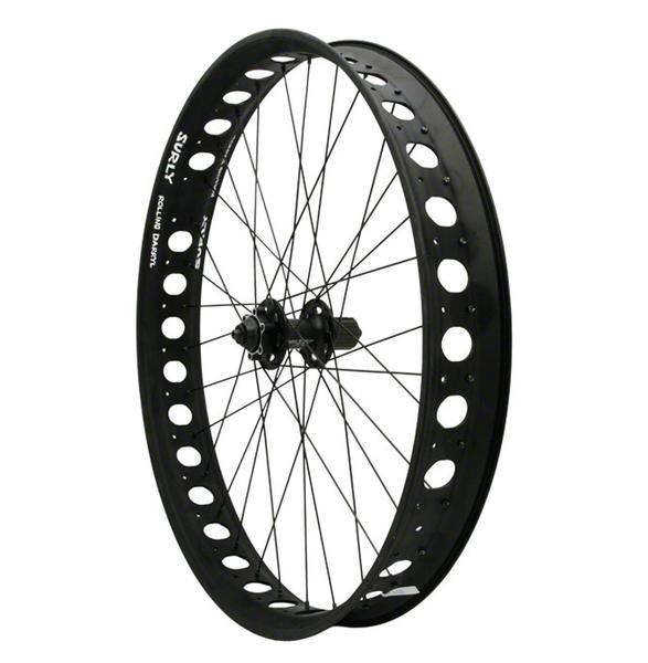 Surly Rolling Darryl Rear Wheel