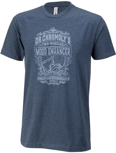 Surly Dr. Chromoly's Elixir T-Shirt