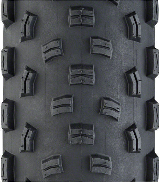 Surly Edna Tire