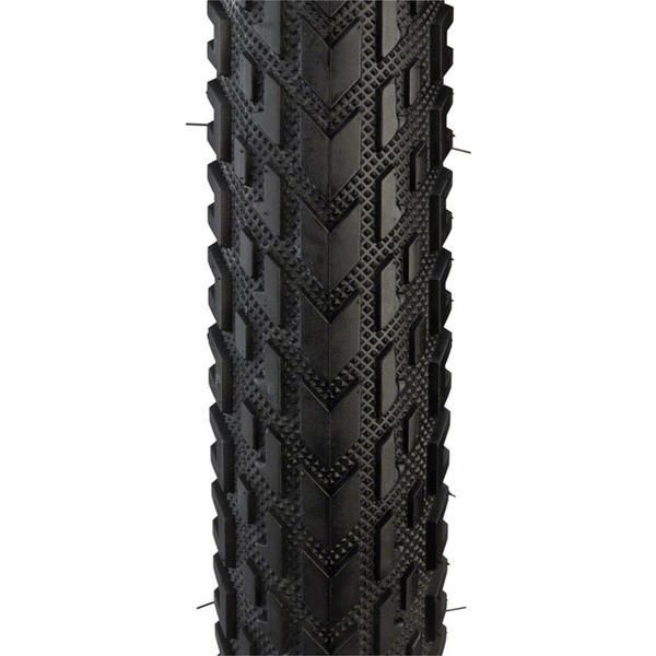 Surly ExtraTerrestrial 26-inch Color: Black