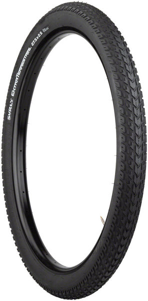 Surly ExtraTerrestrial 27.5-inch Tubeless Ready