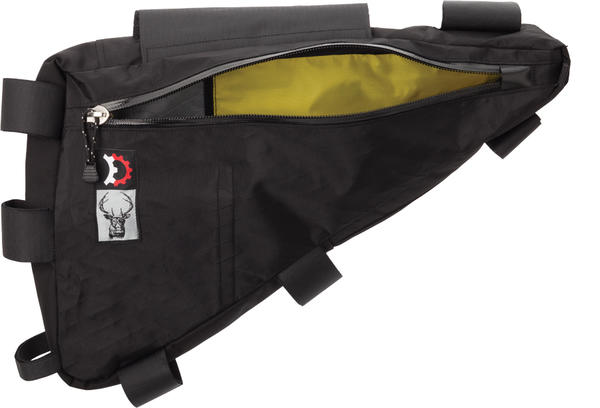 Surly Frame Bag (Ogre, Karate Monkey, and Troll)