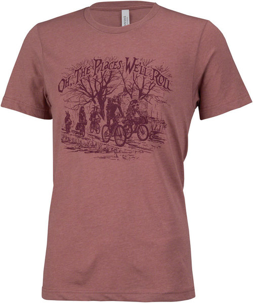 Surly How We Roll T-Shirt