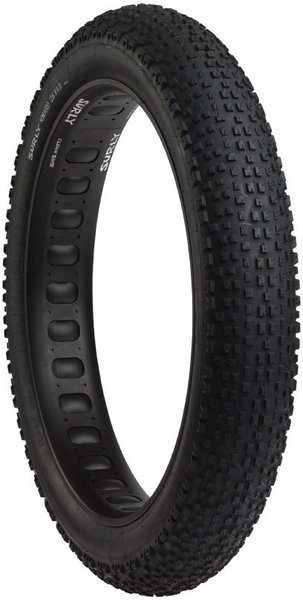 Surly Knard 26-inch Tubeless