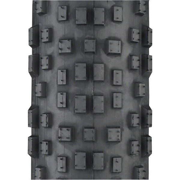 Surly Knard Tire 27.5-inch
