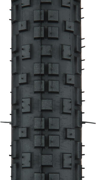 Surly Knard Tire (27.5-inch/650b)