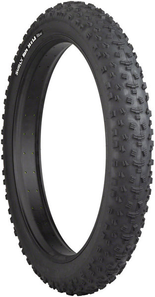 Surly Nate 26-inch Tubeless Ready Color: Black