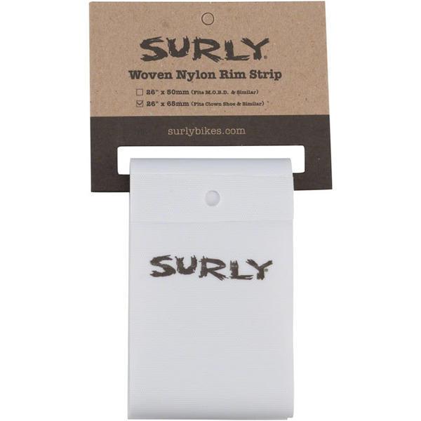 Surly Nylon Rim Strip