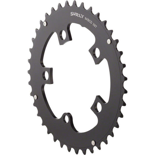 Surly O.D. Chainring