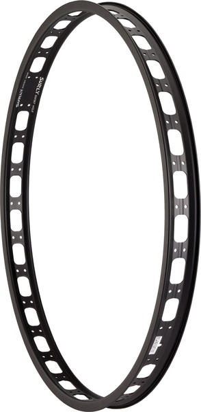 Surly Rabbit Hole Rim