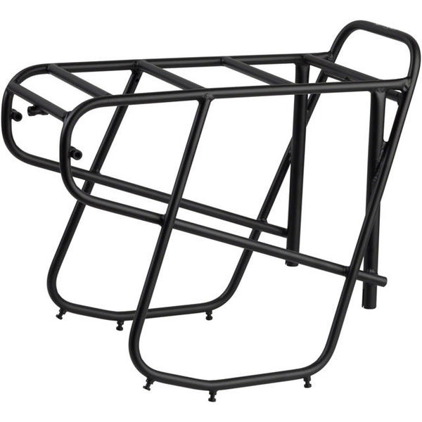 Surly Rear Disc Rack Model: Standard