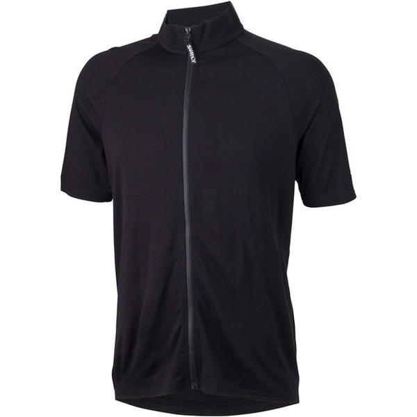 Surly Short Sleeve Men's Jersey