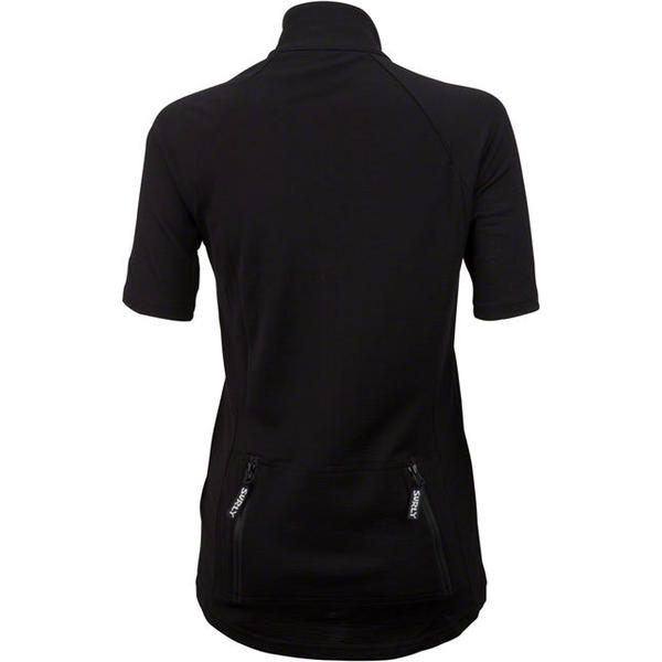 Surly Short Sleeve Women's Jersey