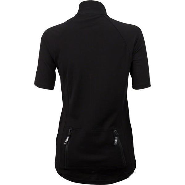Surly Short Sleeve Women's Jersey