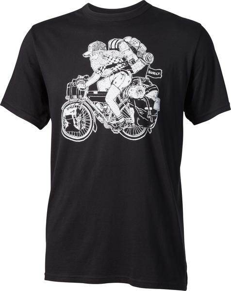 Surly Long Haul Trucker T-shirt