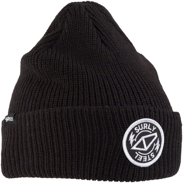 Surly Steel Beanie Size: OS