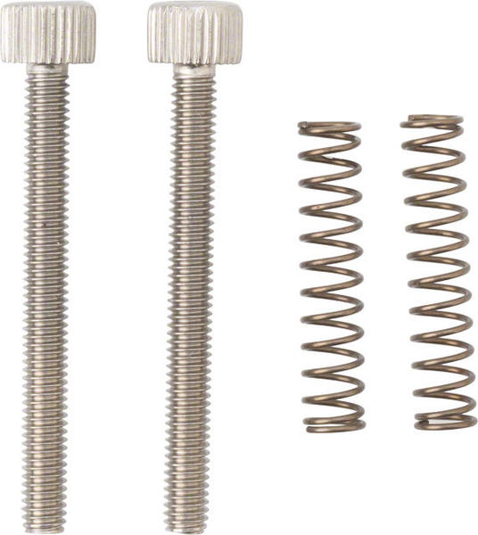 Surly Straggler Frame Replacement Dropout Screws