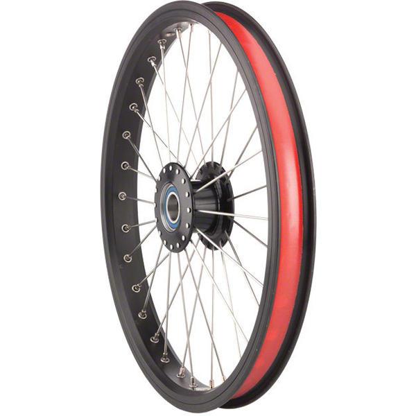 Surly Trailer Wheel