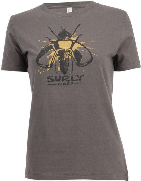 Surly Wingnut Women's T-Shirt
