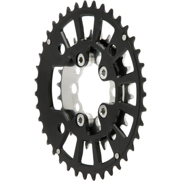 Surly MWOD Chainrings
