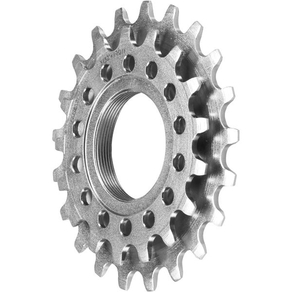 Surly Dingle Cog