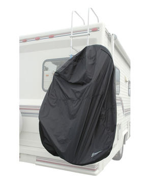 Swagman Ladder Rack Bike Cover
