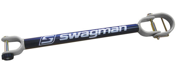 Swagman Bar Adapter