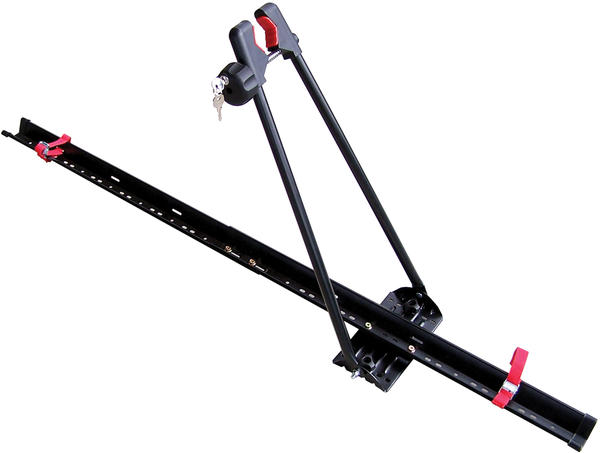 Swagman Upright Roof Rack