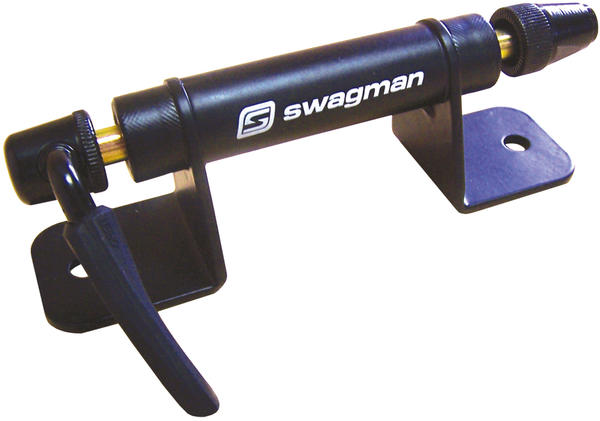 Swagman Claw Fork Mount