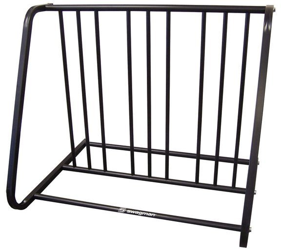 Swagman Park 6 Bicycle Storage Stand