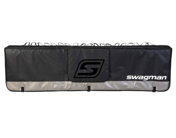 Swagman Tailwhip Tailgate Pad Model: Full Size (61-inch wide)