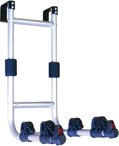 Swagman RV Ladder Rack