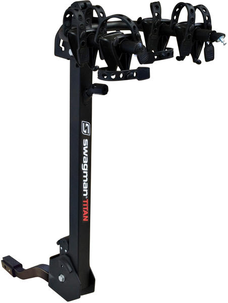 Swagman Titan 2 Two-Arm Rack