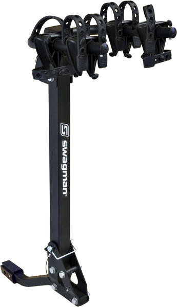Swagman Trailhead 2 Fold-Down Bike Rack