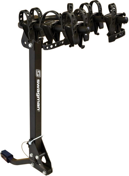 Swagman Trailhead 3 Fold-Down Bike Rack