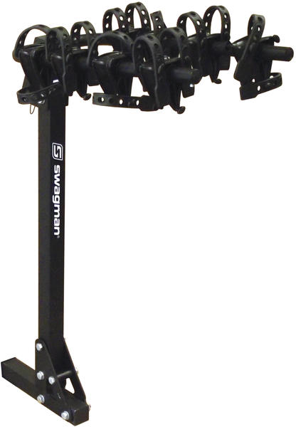 Swagman Trailhead 4 Bike Rack