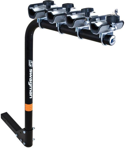 Swagman XP 4-Bike Standard Rack