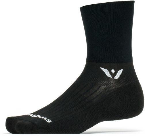 Swiftwick Aspire Four Socks (d14)