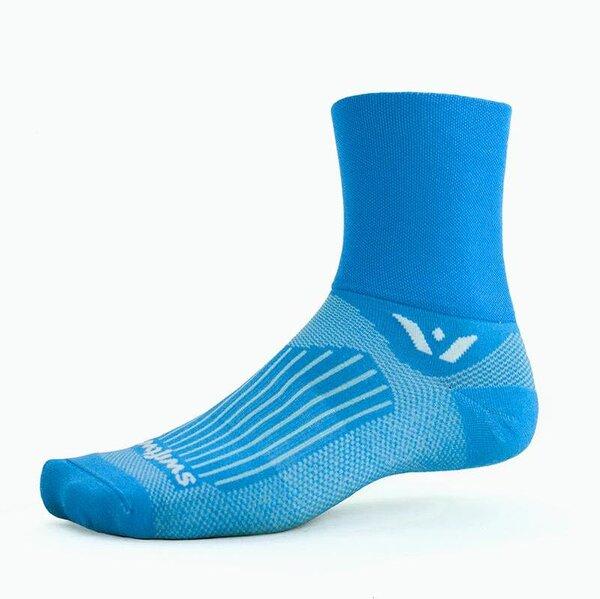 Swiftwick Aspire Four Socks