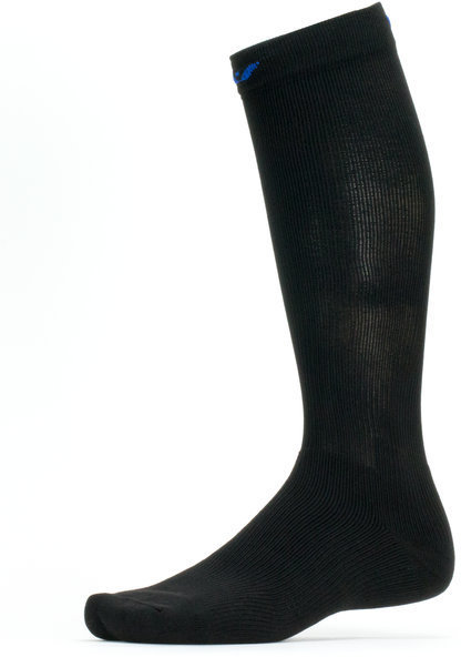 Swiftwick Medical Twelve