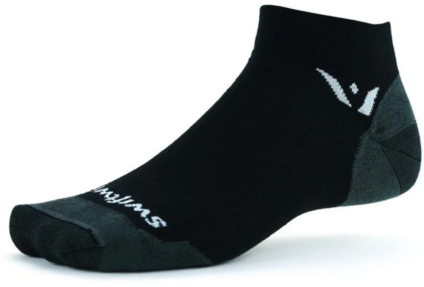 Swiftwick Pursuit One Ultralight