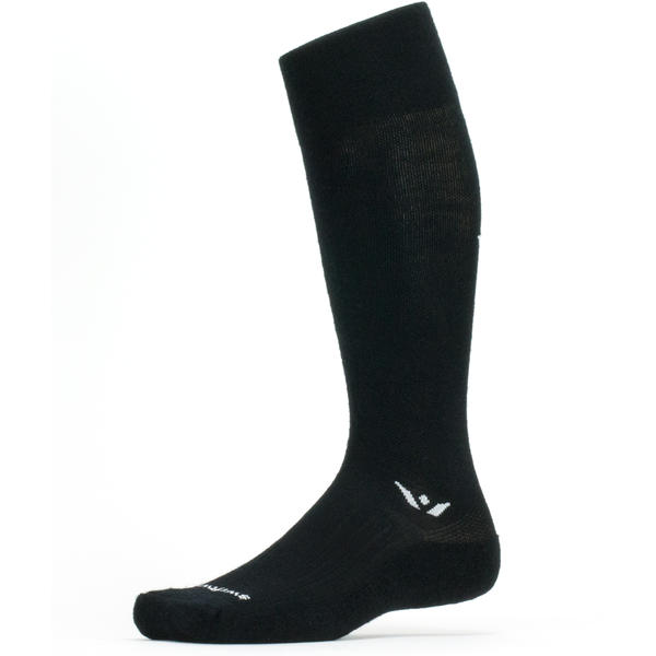 Swiftwick Pursuit Twelve Socks