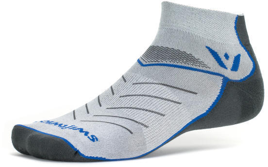 Swiftwick Vibe One Socks (5/12)