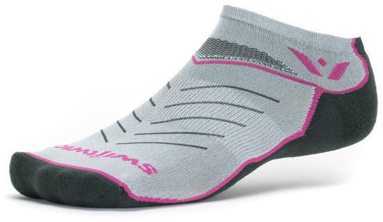 Swiftwick Vibe Zero Socks (5/12)