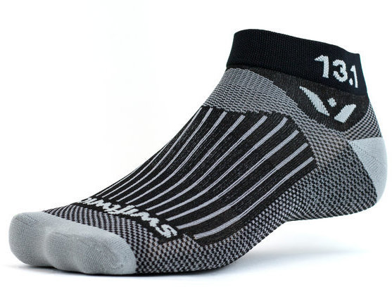 Swiftwick Vision One Race